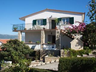 Holiday flat 4+2 near Trogir - Ciovo vacation rentals