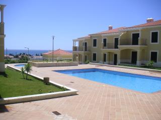 Lote 2, Apartment 1D - Porches vacation rentals
