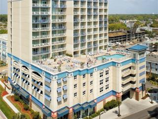Carolina Grande at Beautiful Myrtle Beach , SC - Myrtle Beach vacation rentals