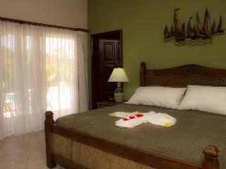 Imagine, a hassle free luxury vacation worthy of a president. Your group will - Cabarete vacation rentals