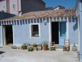 1 bedroom Guest house with Grill in Riola Sardo - Riola Sardo vacation rentals