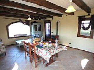 Casa Volpino A - Piedmont vacation rentals