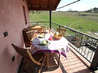 Casa Volpino B - Image 1 - Pareto - rentals