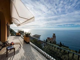 None BRV ZAR - Portofino vacation rentals