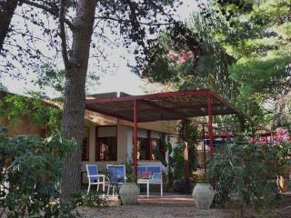 Cozy Villa with Short Breaks Allowed and A/C - Palermo vacation rentals