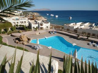 Sharks Bay Oasis - Sharm El Sheikh vacation rentals