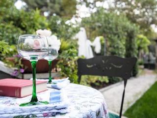 "VILLINO EDERA "" Verbena"" - Tuscania vacation rentals"