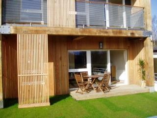 Nice 2 bedroom Condo in Balloch - Balloch vacation rentals