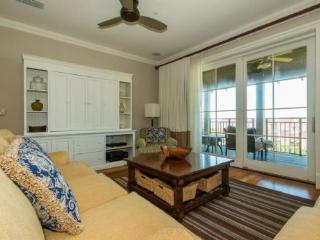 301 WaterHouse - Santa Rosa Beach vacation rentals