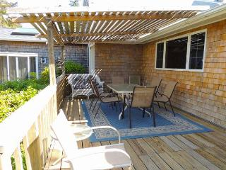 Close to Nauset Beach! - Orleans vacation rentals