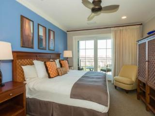 302 WaterHouse - Santa Rosa Beach vacation rentals