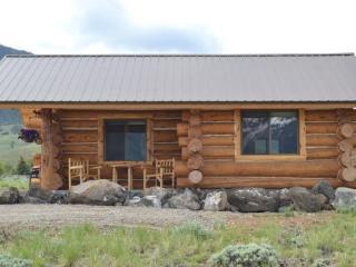 Ranger`s Cabin - Cody vacation rentals