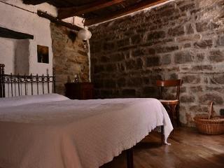 B&B Casa Filomena - Faggeto Lario vacation rentals