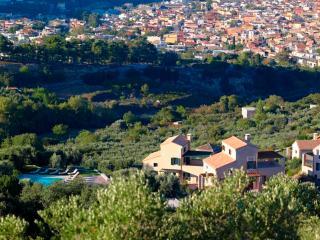 VERENIKI Select House at Eliathos - Heraklion vacation rentals