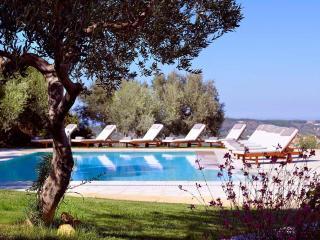IRIDANOS Family House at Eliathos - Heraklion vacation rentals