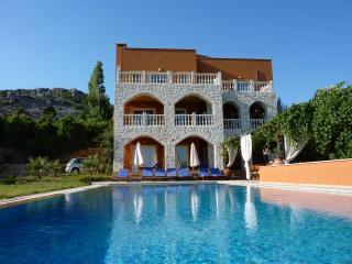Villa Tranquillity - Islamlar vacation rentals