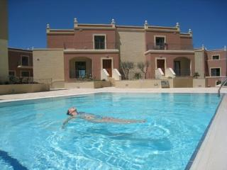 Tas-Sellum 4 bedroom (295 sqm) - Mellieha vacation rentals