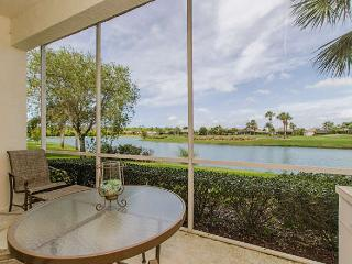 The Strand - Naples vacation rentals