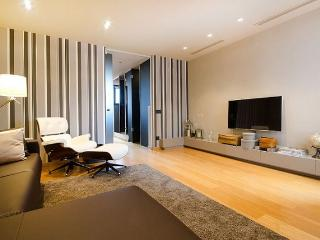 B126 LUXURY CITY CENTRE - Barcelona vacation rentals