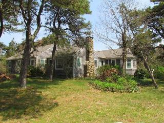 95 Little Neck Bars Road - West Falmouth vacation rentals