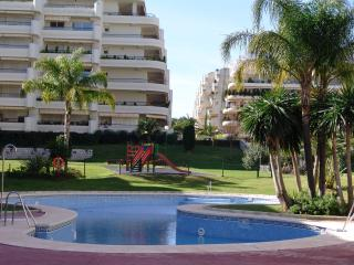 Guadalmina Alta - Province of Malaga vacation rentals