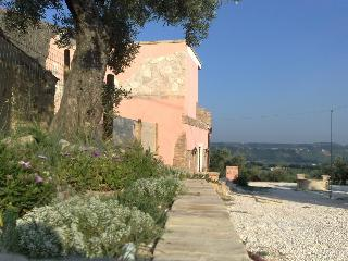 Nice B&B with Internet Access and Short Breaks Allowed - Miglianico vacation rentals