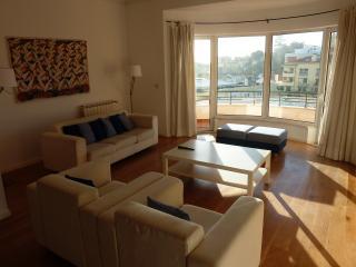 Estoril apartment - Estoril vacation rentals