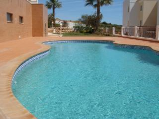 Apartment Amelia - Lagos vacation rentals