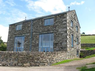 Sturdy Bank Barn - Broughton-in-Furness vacation rentals