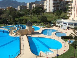 Jupiter Minerva@Bonanza Square - Benalmadena vacation rentals
