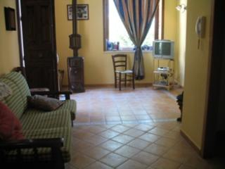 Nice 2 bedroom Vacation Rental in Noto - Noto vacation rentals