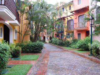 TownHome by the Marina Puerto Vallarta, M - Puerto Vallarta vacation rentals