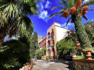 Beautiful Cefalu Apartment rental with Internet Access - Cefalu vacation rentals