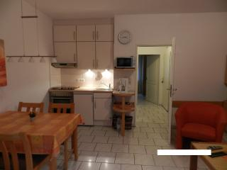 Nice Condo with Short Breaks Allowed and Toaster - Cuxhaven vacation rentals