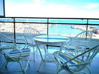Apartment at Campello's harbour - Campello vacation rentals