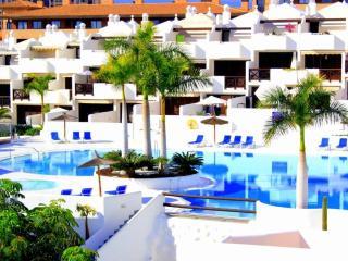 lux penthouse, Playa Paraiso - Adeje vacation rentals