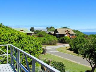 Family Holiday Home in Brenton on Sea, Knysna - Brenton-on-Sea vacation rentals