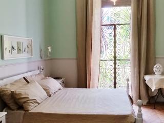Luxury Vaticano Crescenzio 69 - Rome vacation rentals