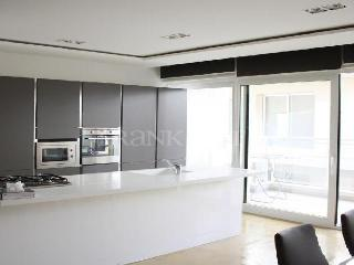 Stunning 3 Bedroom Apartment 30 seconds from the sea, - Island of Malta vacation rentals
