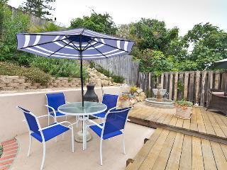 Beautiful Home close to the Beach and Park - Santa Barbara vacation rentals