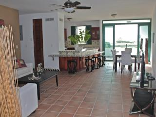 Las Vistas de Rio Mar 2A Bedrooms; Up to 40% Off! - Rio Grande vacation rentals