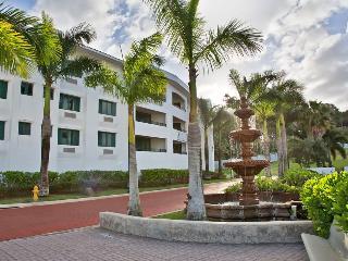 Whyndham Rio Mar 2A Bedrooms; Up to 40% Off! - Rio Grande vacation rentals