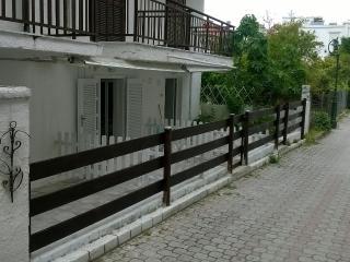 Halkidiki Pefkohori Apartments - Thessaloniki vacation rentals