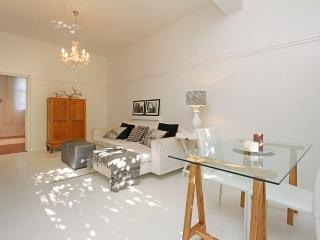 Wisbeach Court Apartment - Cape Town vacation rentals