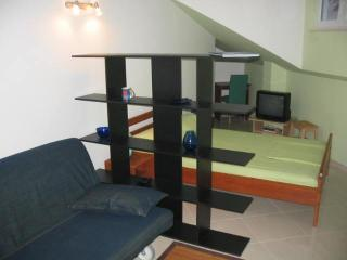 Studio apartment Prunus close to the old city - Dubrovnik vacation rentals