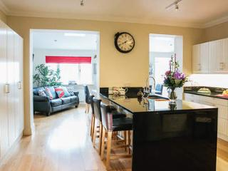 Charming Town House Within A 15 Minutes Bus Ride T - Dublin vacation rentals
