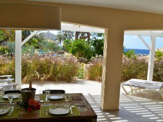 Ocean View Trupial - Willemstad vacation rentals