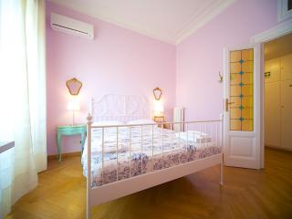Panoramic attic in St. Peter! Rome in your hands - Rome vacation rentals