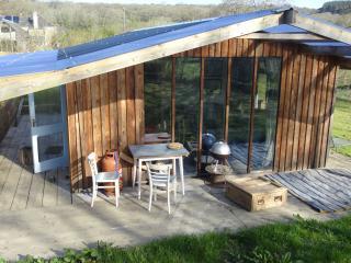 Rustic Chalet in Hidden Valley - Kingsbridge vacation rentals