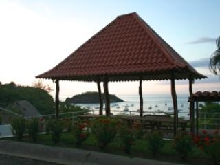 Ocotal Beachfront Villa - Playas del Coco vacation rentals